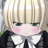 【画像】金髪碧眼ロリが一番ヱロかわという風潮wwwww